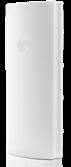 Antena sektorowa Cambium epmp 3000 4x4