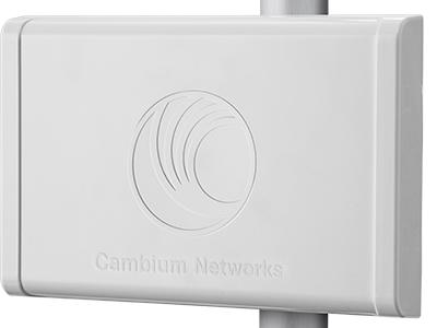 Antena beamforming ePMP 2000