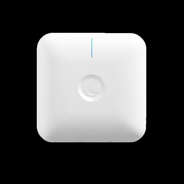 cambium wifi cnPilot e410