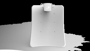 cnWave V3000 antena przód