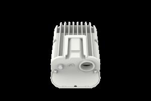 ePMP cnWave V1000