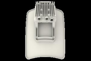 cnWave V3000 z góry