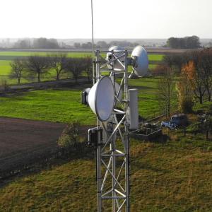 Cambium ePMP - nowe możliwości dla ISP