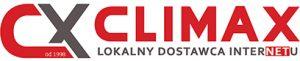 Climax Net wdrożenie ePMP