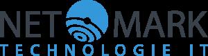 Net Mark logo